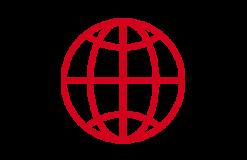 Internationalisation and EEN