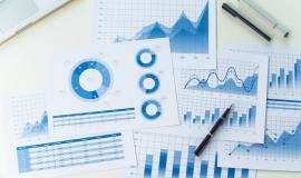 Barometro dell'economia - Estate 2021