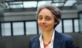 Dr. Benedetta Bracchetti