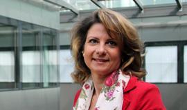 Dr. Elisabetta Carnielli