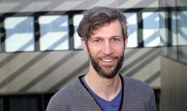 Dr. Gerold Pichler