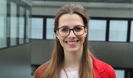 Nicole Venturini
