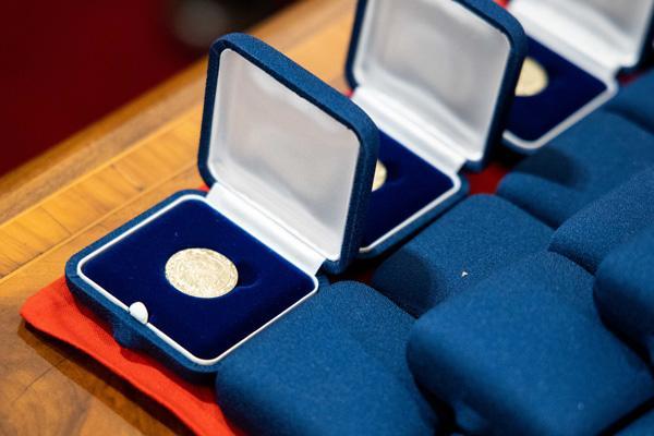 Premio Economia Alto Adige