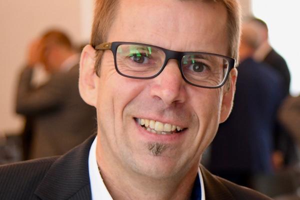 Alexander Kiesswetter