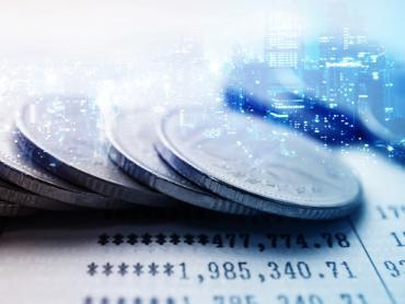 Linee guida per il finanziamento delle imprese