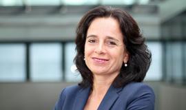Dr. Irmgard Lantschner