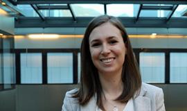 Dr. Margit Lintner