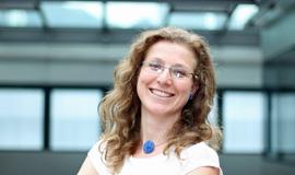 Karin Pichler